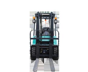 3T_diesel_003