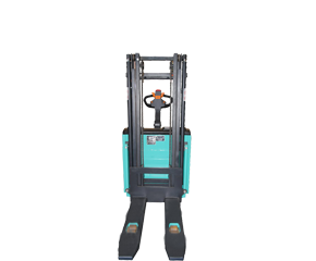 Power_Stacker 005